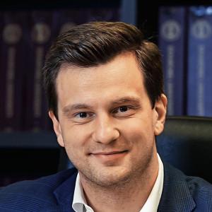 Tomasz Domogała - TDJ - właściciel