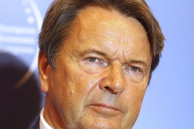 Zbigniew Jakubas