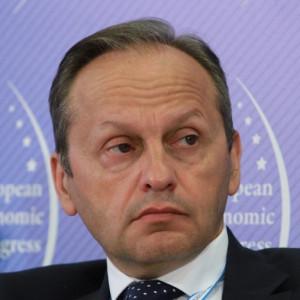 Zbigniew Juroszek - Atal - właścicel, prezes zarządu