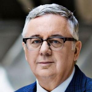 Janusz Filipiak
