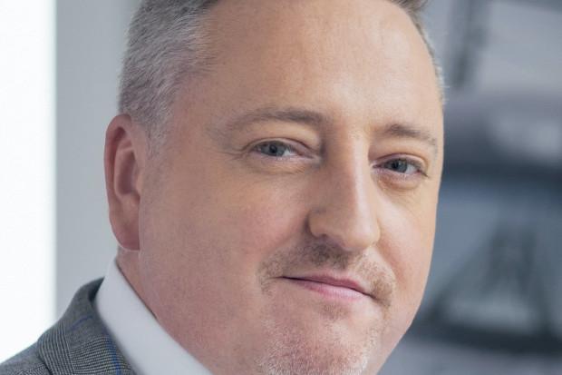 Artur Fryczkowski