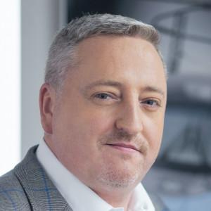 Artur Fryczkowski - Alstom Konstal - prezes zarządu