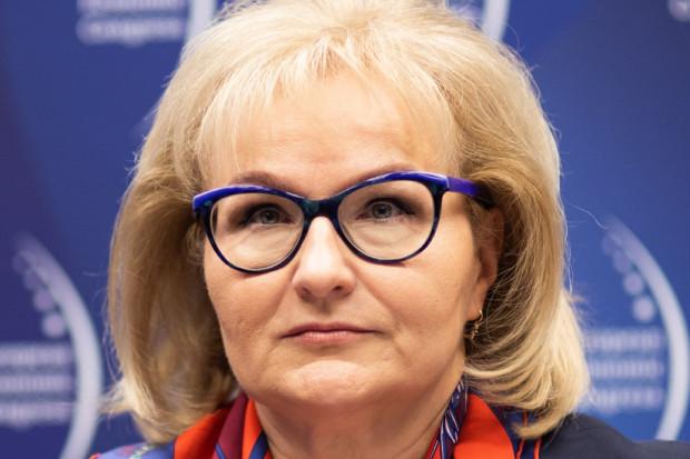 Iwona Gajdzik-Szot