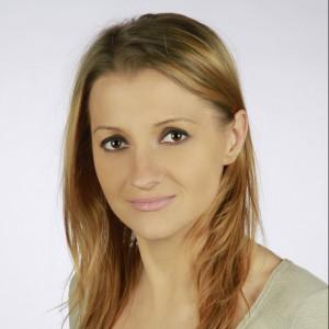 Aneta Grąbczewska