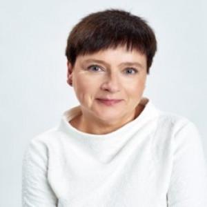 Ewa Sech