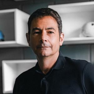 David Derouane