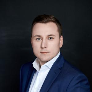 Patryk Górczyński