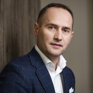 Dariusz Goszczyński