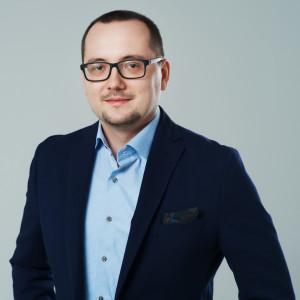 Grzegorz Smereka