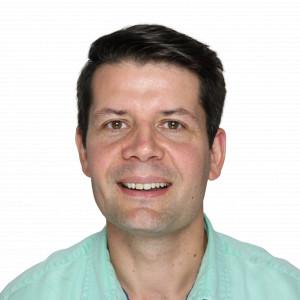 Sebastian Wróbel