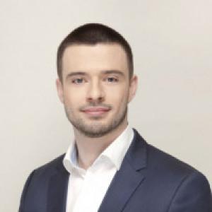 Maciej Włodarczyk