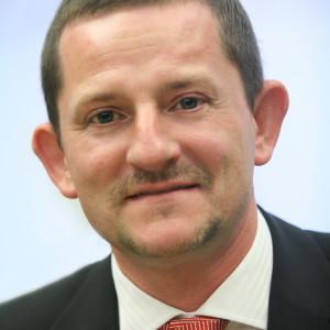 Artur Węgłowski