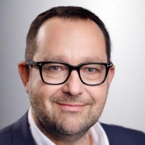 Marek Głazowski