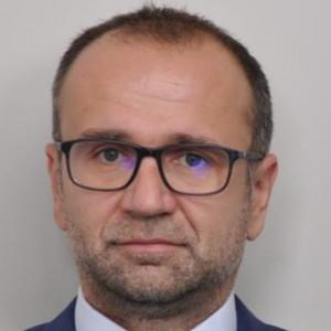 Pavel Šolc - Volkswagen Group Polska - prezes zarządu