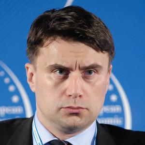 Marcin Idzik - IDS-Bud - prezes zarządu
