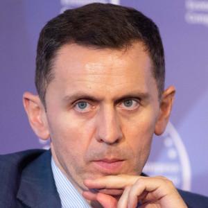 Jakub Miler - InnoEnergy Central Europe - prezes zarządu