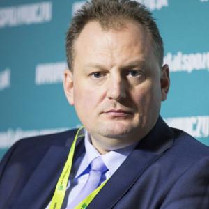 Tomasz Cwołek