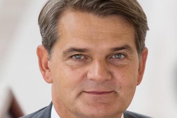 Jacek Semaniak