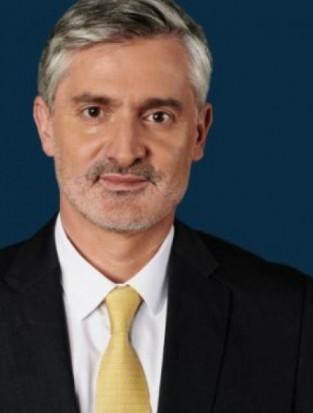 Luís Araújo - dyrektor generalny, Jeronimo Martins Polska - sylwetka osoby z branży FMCG/handel/przemysł spożywczy