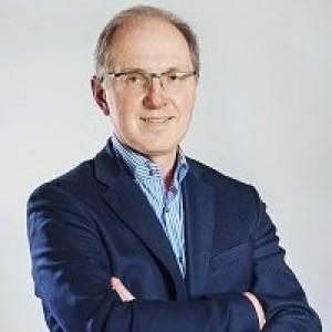 Wojciech Pawlak - NASK PIB - dyrektor