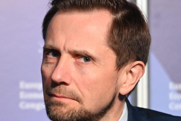 Grzegorz Muszyński