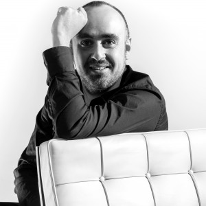 Ivan Blasi