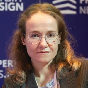 Anna Sołomiewicz