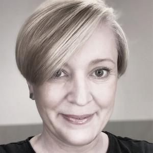 Barbara Kowzan