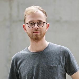 Wojciech Lesiak