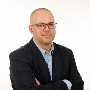 Maciej Błaszak