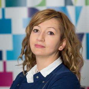 Aleksandra Durzyńska-Prochowska