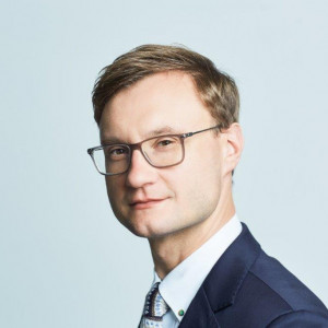 Kamil Krępa