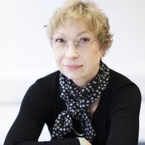 Aleksandra Zentile-Miller
