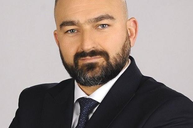Jarosław Kwasek