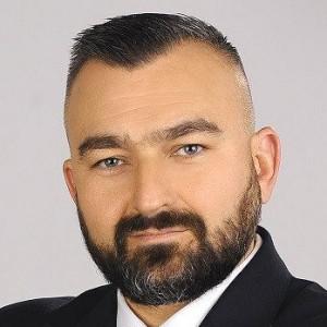 Jarosław Kwasek - PGE Dystrybucja - prezes zarządu