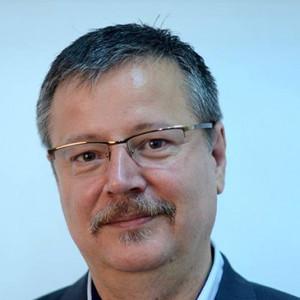 Tadeusz Rycharski - Kamiennogórska SSE Małej Przedsiębiorczości - prezes zarządu