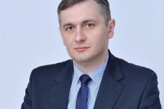 Krzysztof Kielec