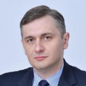 Krzysztof Kielec - Kostrzyńsko-Słubicka Specjalna Strefa Ekonomiczna - prezes zarządu