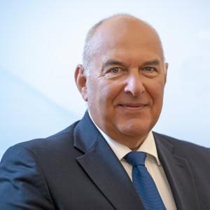 Tadeusz Kościński