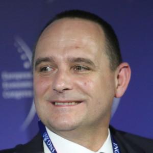 Przemysław Sztandera