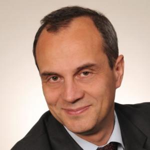 Jacek Misiejuk