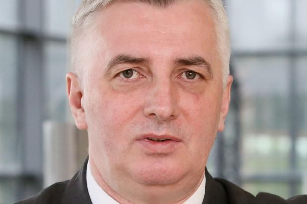 Sławomir Kamiński