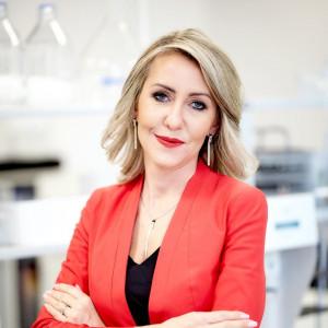 Karolina Buratyńska