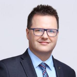 Andrzej Bittel