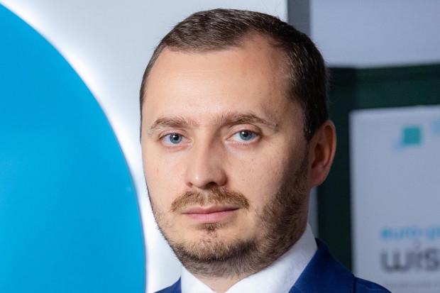 Tomasz Miśko
