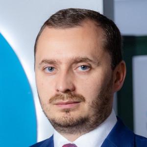Tomasz Miśko - ARP O/Tarnobrzeg, Tarnobrzeska SSE Euro-Park Wisłosan - dyrektor