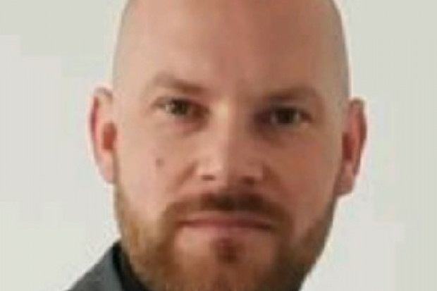 Artur Siennicki