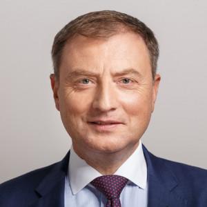 Wojciech Hann