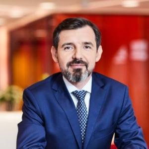 Piotr Rówiński