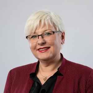 Magdalena Bylinowicz